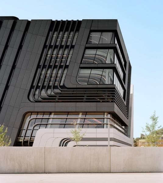 creative-architecture-423