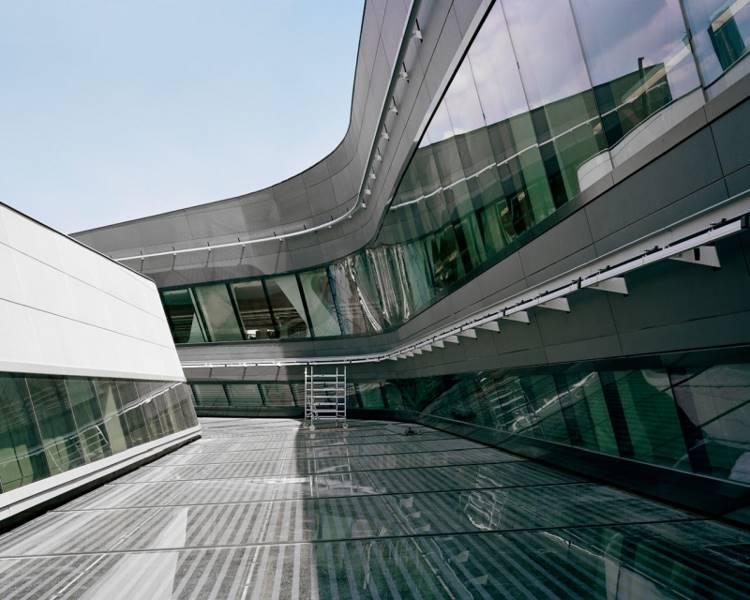 creative-architecture-424