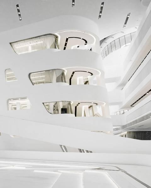 creative-architecture-425
