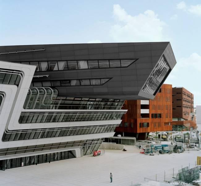 creative-architecture-426
