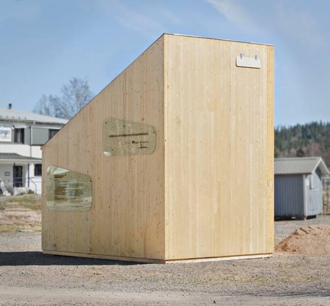 creative-architecture-428