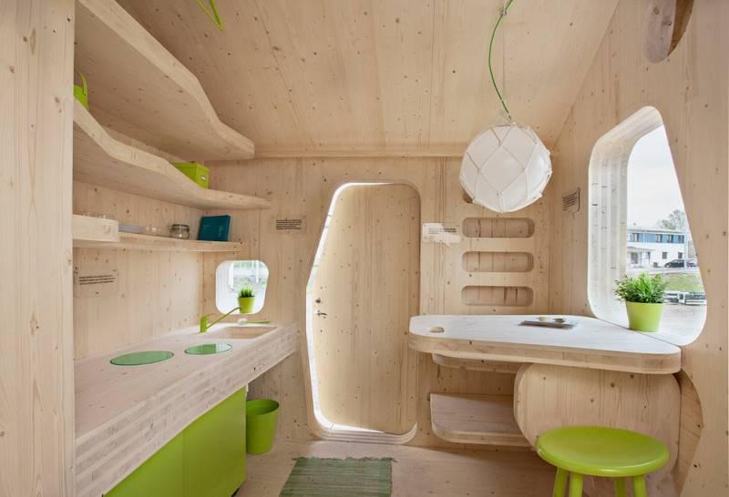 creative-architecture-429