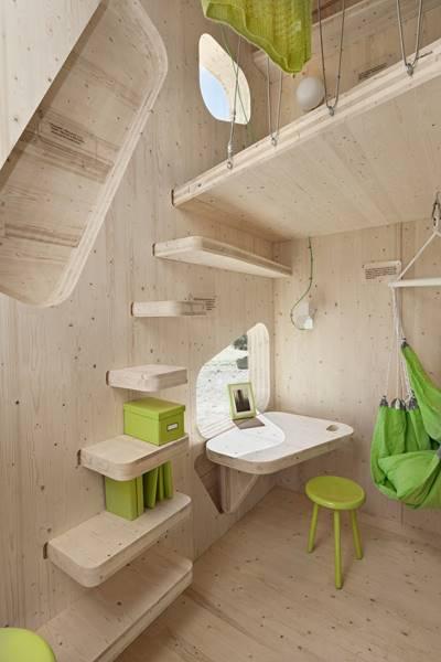creative-architecture-430