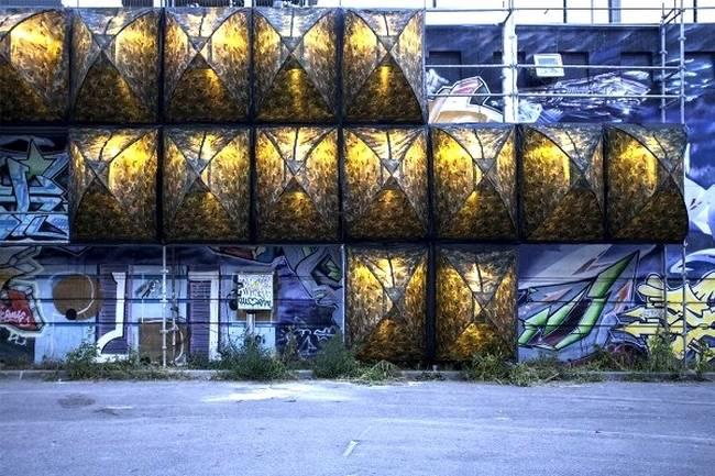 creative-architecture-431