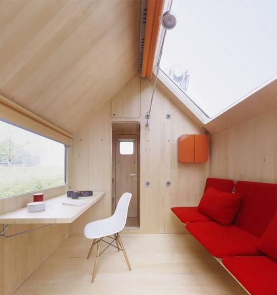 creative-architecture-435