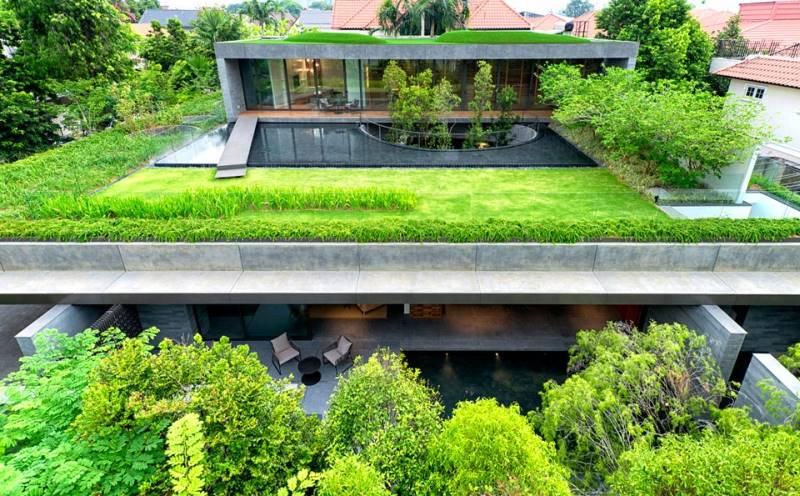 creative-architecture-436
