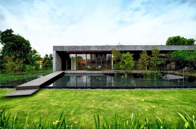 creative-architecture-438