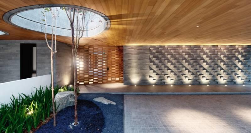 creative-architecture-439