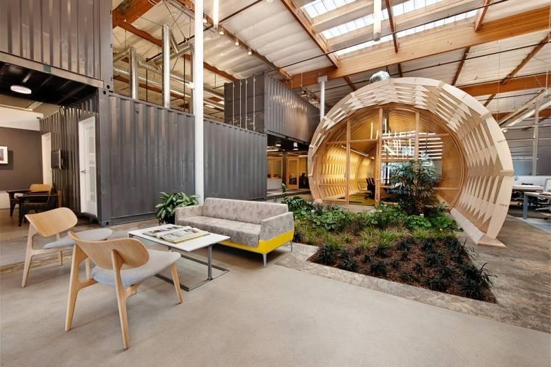 creative-architecture-441