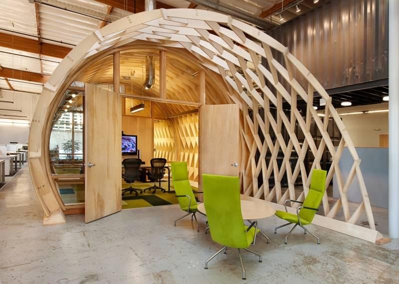 creative-architecture-442