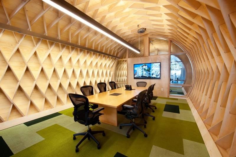 creative-architecture-443