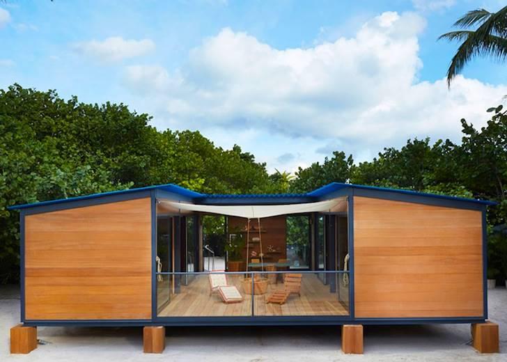 creative-architecture-445