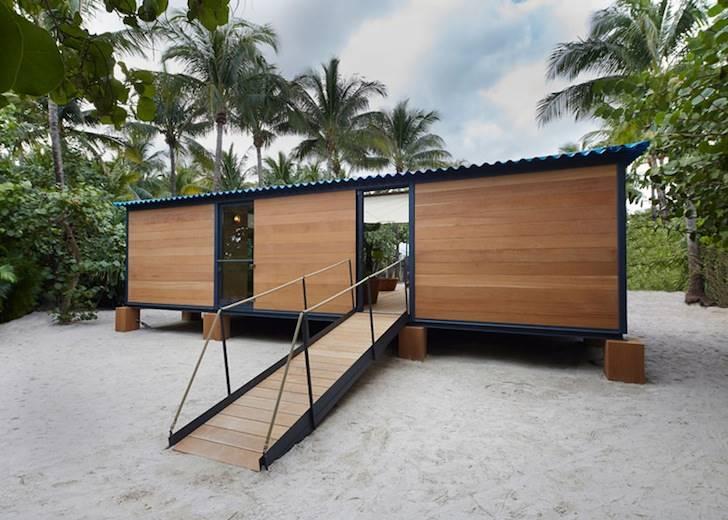 creative-architecture-446