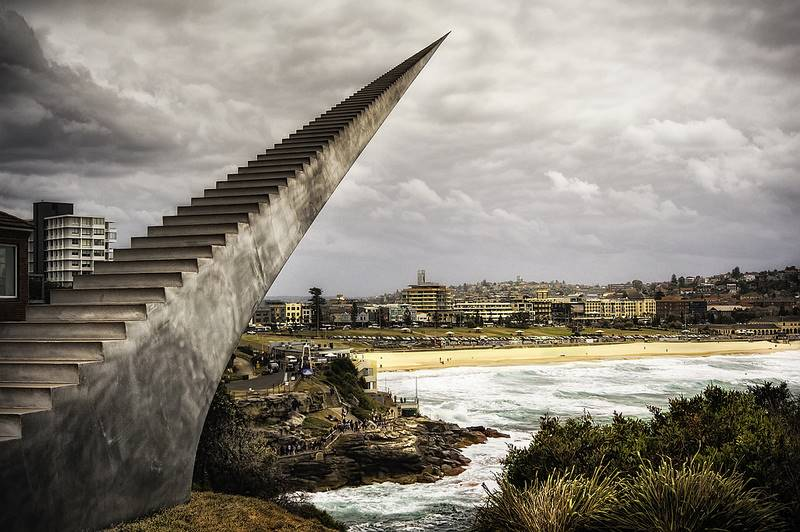 creative-architecture-448