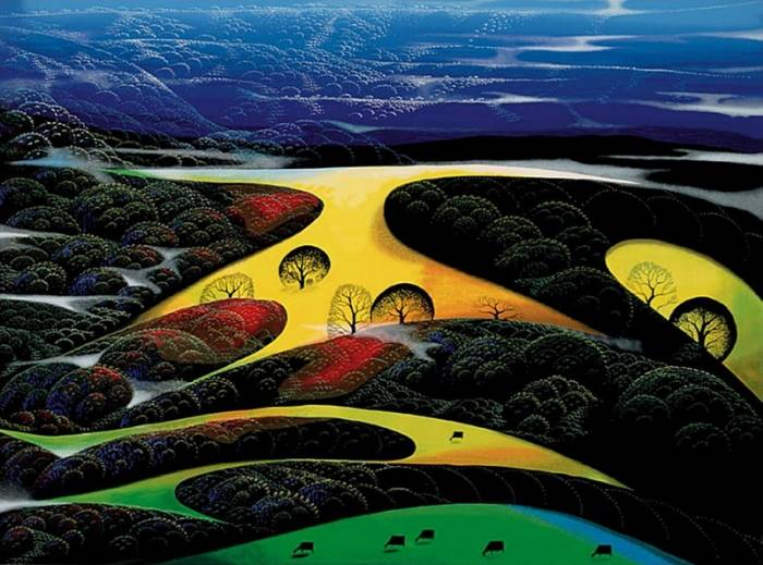eyvind-earle-03
