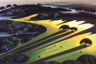 eyvind-earle-06