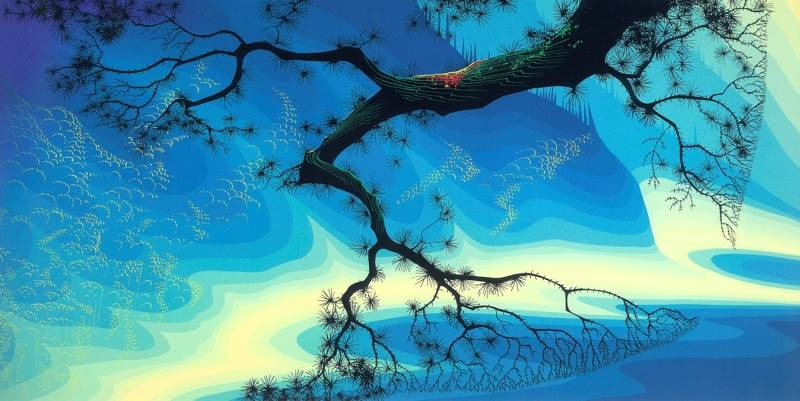 eyvind-earle-07