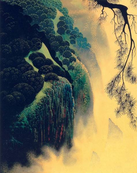 eyvind-earle-08