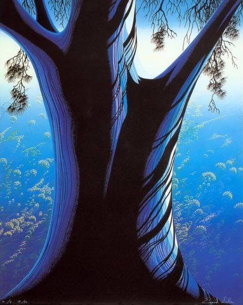 eyvind-earle-09
