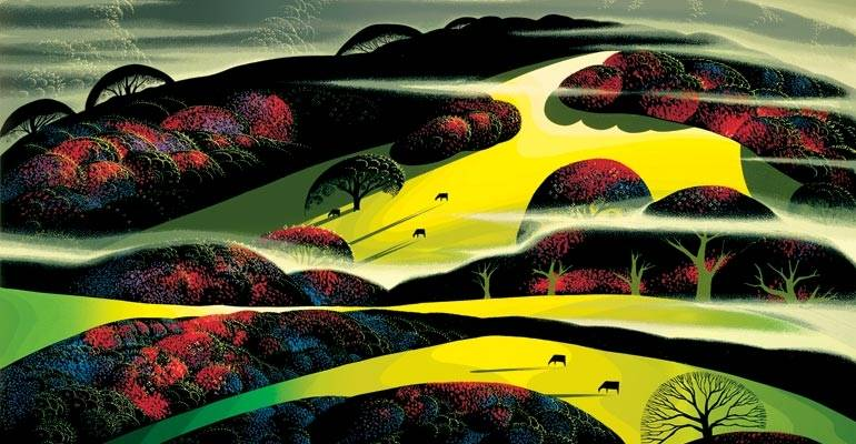 eyvind-earle-10