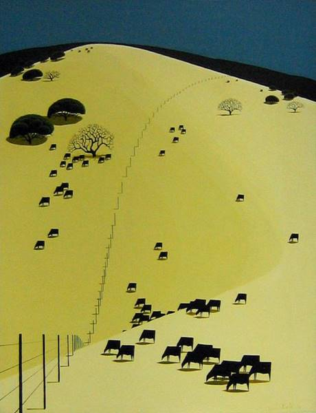 eyvind-earle-12