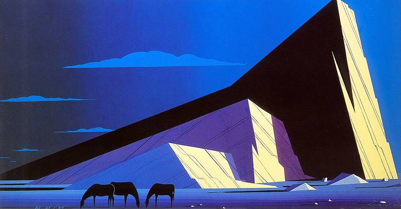 eyvind-earle-13