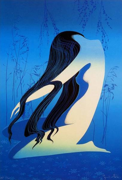 eyvind-earle-14