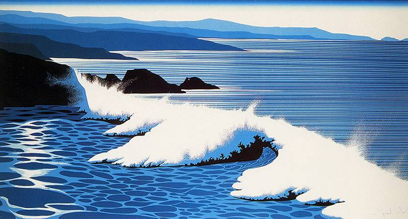 eyvind-earle-15