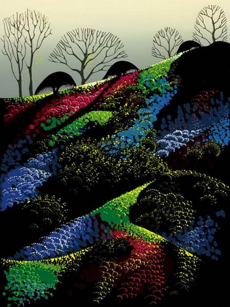 eyvind-earle-16