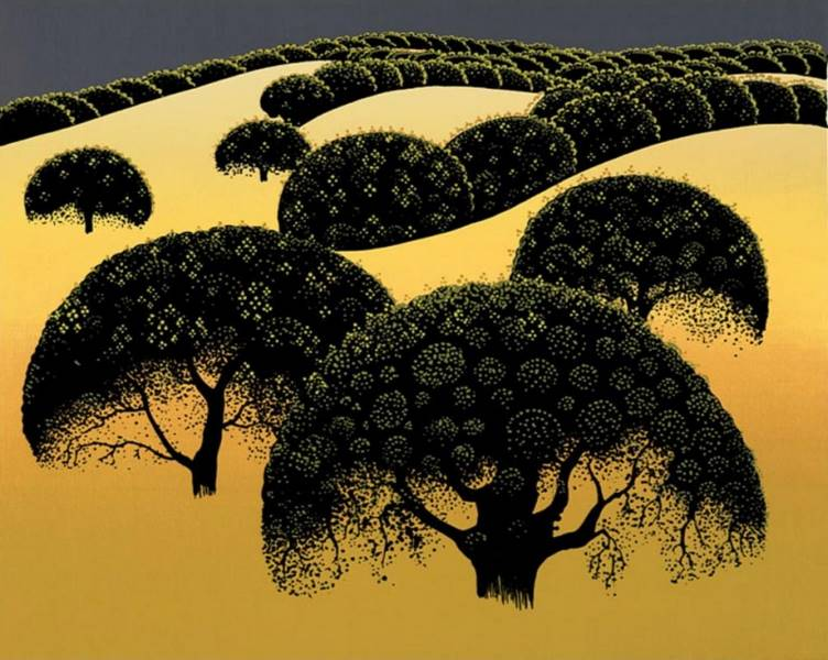 eyvind-earle-17