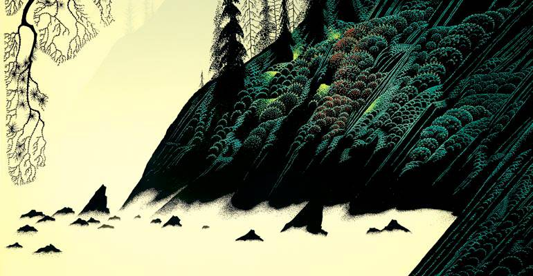 eyvind-earle-18