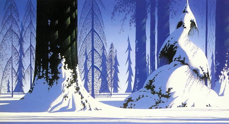 eyvind-earle-20