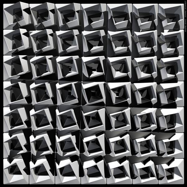 jonas-schmidt-05