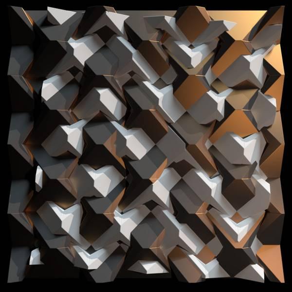 jonas-schmidt-07