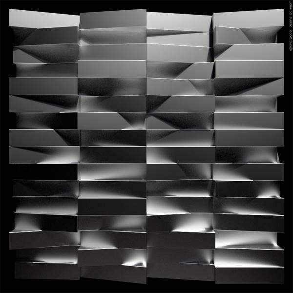 jonas-schmidt-09