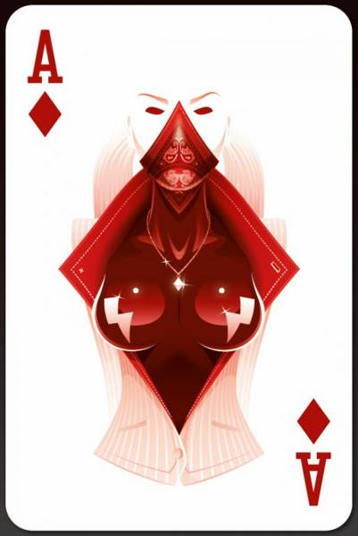 playing-cards-01