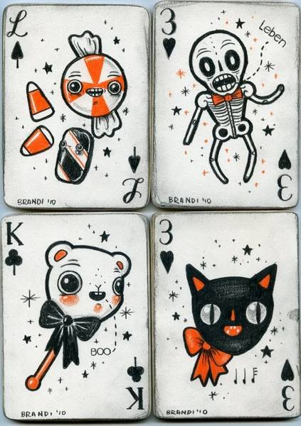 playing-cards-04