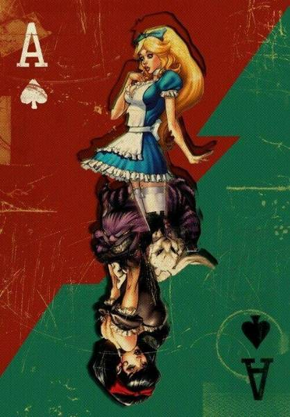 playing-cards-07