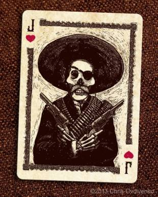 playing-cards-11