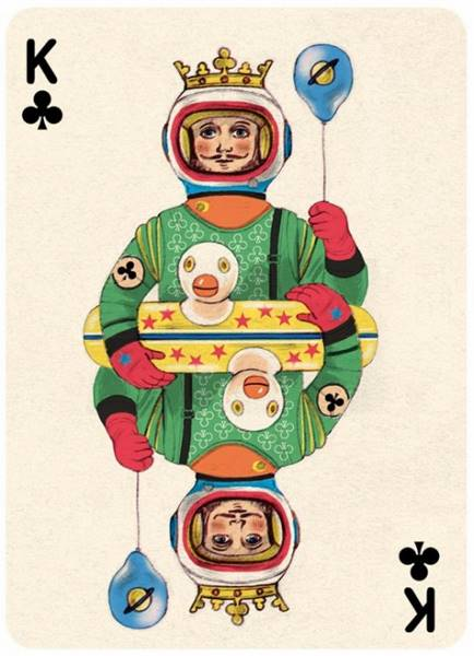 playing-cards-12