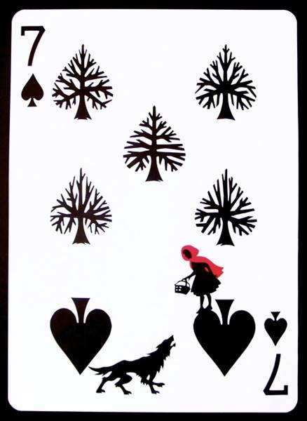 playing-cards-13