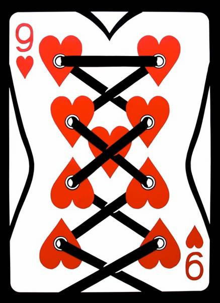 playing-cards-15