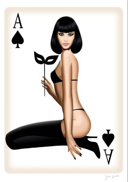 playing-cards-16