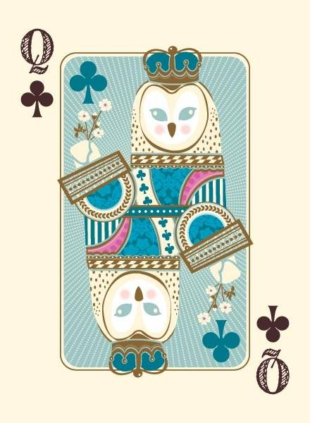 playing-cards-18