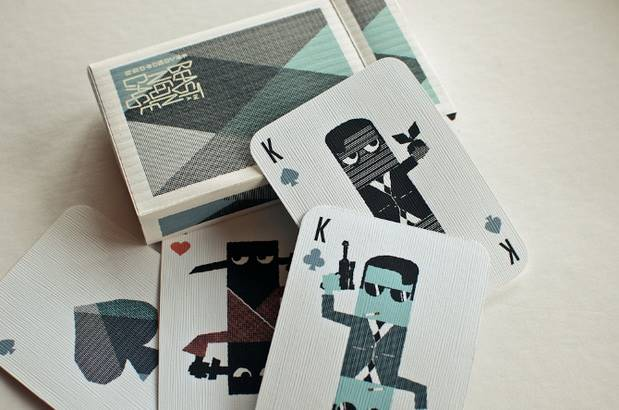 playing-cards-19