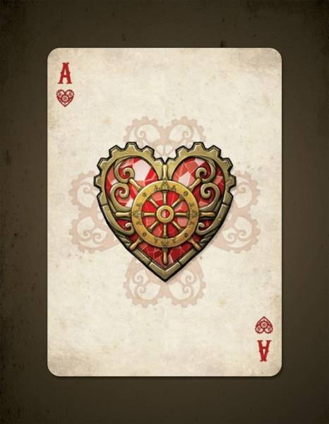 playing-cards-20