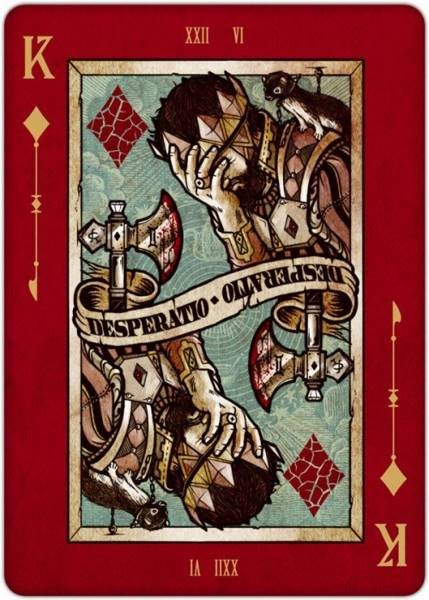 playing-cards-21