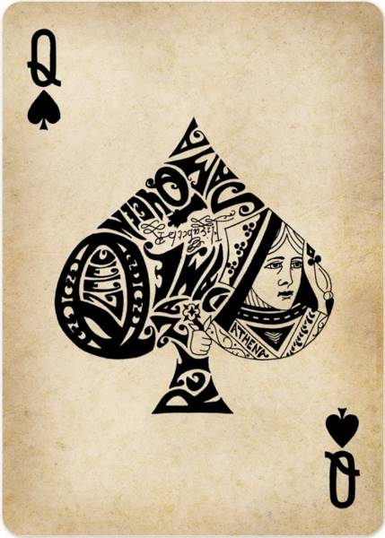 playing-cards-22