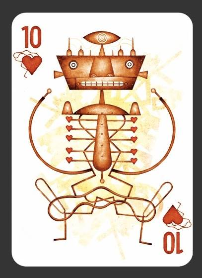 playing-cards-23