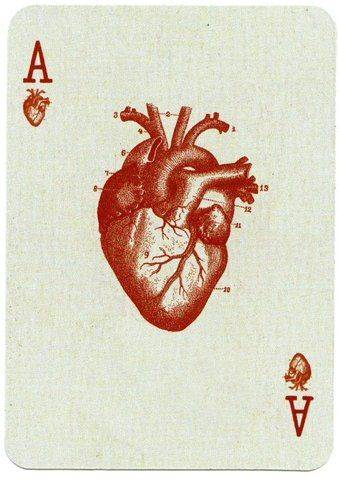 playing-cards-27